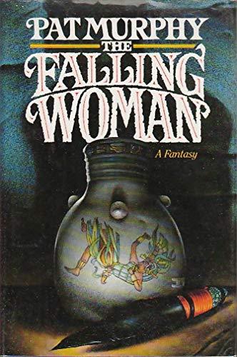 9780312932305: The Falling Woman