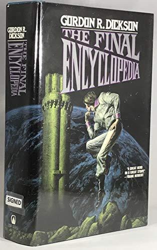 9780312932411: The Final Encyclopedia