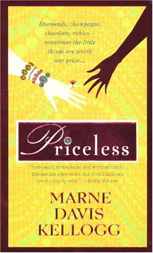 9780312932954: Priceless