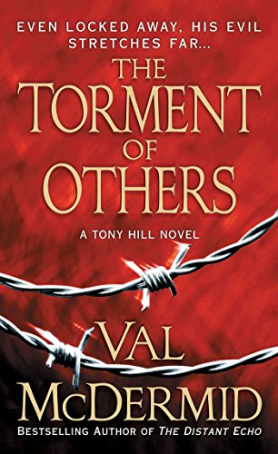 9780312936099: The Torment of Others (St. Martin's Minotaur Mysteries)