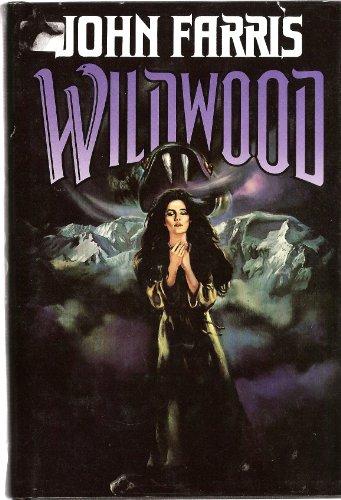 9780312939199: Wildwood