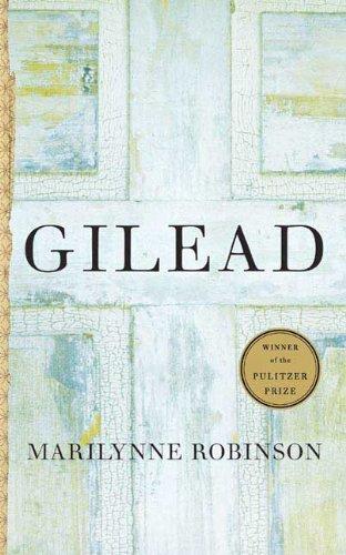 9780312939380: Gilead