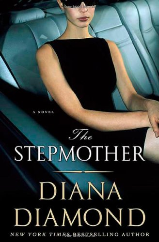 9780312939441: The Stepmother: A Novel