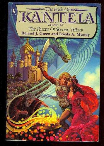 how to start a high fantasy novel