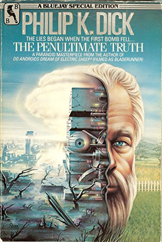 9780312943561: The Penultimate Truth