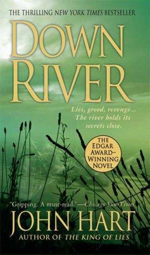 9780312945664: Down River