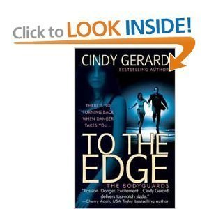 9780312947309: To the Edge