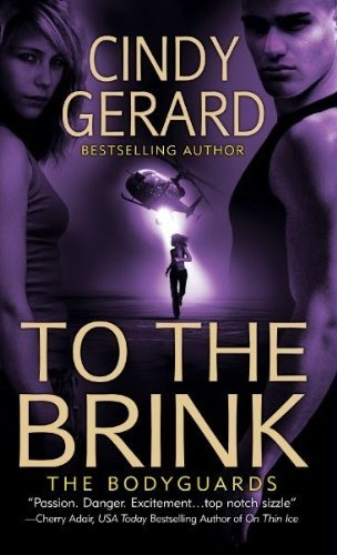 9780312947323: To the Brink