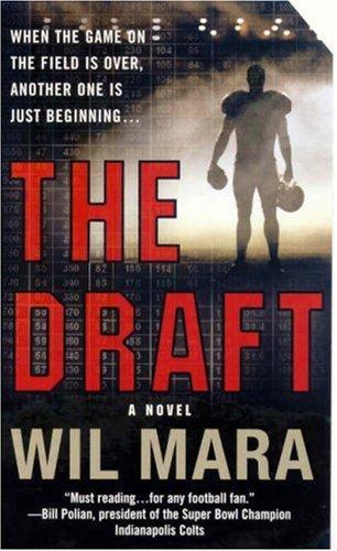 9780312947798: The Draft
