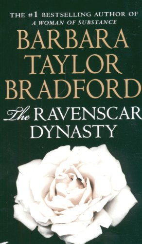 9780312948771: The Ravenscar Dynasty