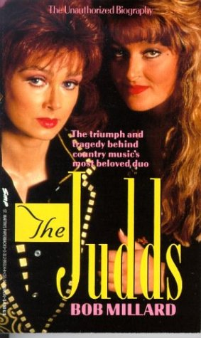 9780312950149: The Judds