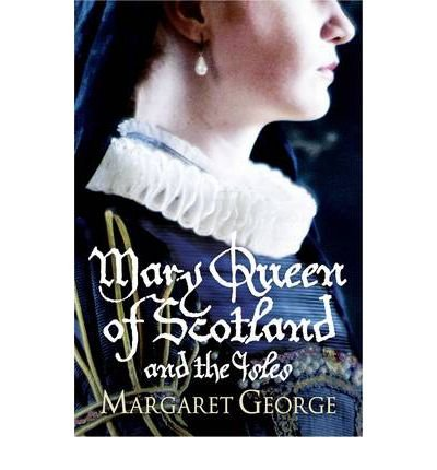 9780312950675: Mary Queen of Scotland and the Isles
