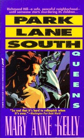 9780312950828: Park Lane South, Queens