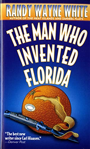 Man Who Invented Florida, The