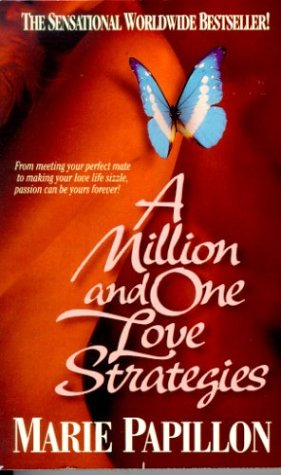 A Million and One Love Strategies: Marie Papillon