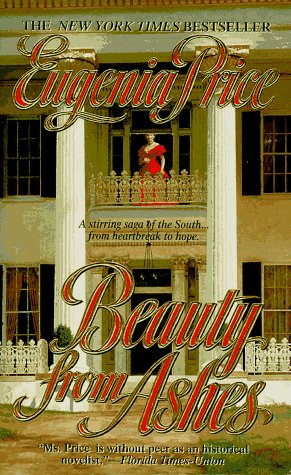 9780312959173: Beauty from Ashes (Georgia Trilogy)