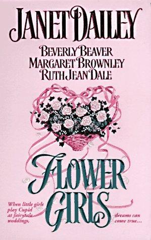 9780312959401: Flower Girls
