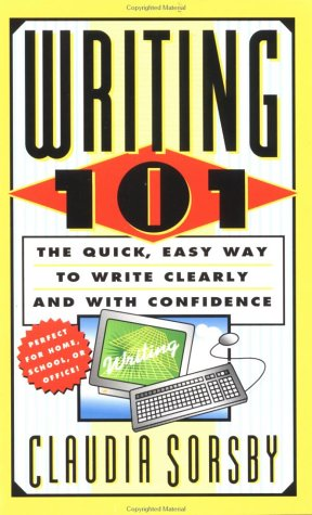 9780312959753: Writing 101: How to Create and Market Your Story Ideas to the Motion Picture and TV Industry, Second Edition (101 Rules Series)