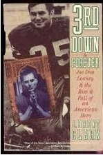 9780312961480: 3rd Down and Forever