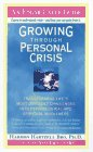 9780312962227: Growing Through Personal Crisis (Edgar Cayce Guides)