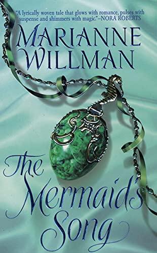 9780312962562: The Mermaid's Song