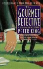 9780312962609: The Gourmet Detective (Culinary Mysteries)