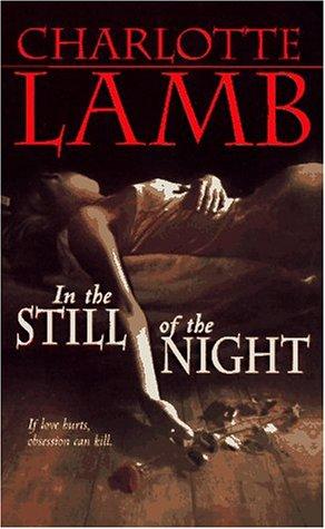 9780312962807: In the Still of the Night (In Still of the Night)