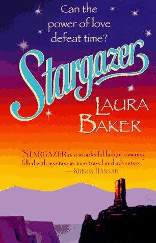 Stargazer: Baker, Laura, Baker