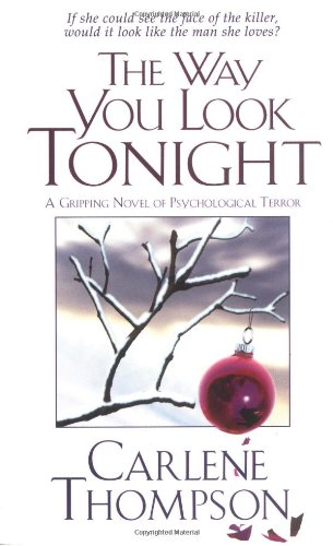 9780312963316: The Way You Look Tonight