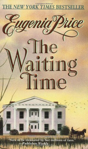 9780312965068: The Waiting Time