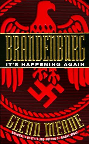 9780312965259: Brandenburg: A Novel