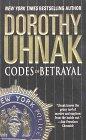 9780312965310: Codes of Betrayal
