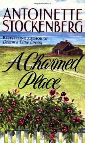 A Charmed Place: Stockenberg, Antoinette