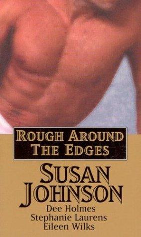 9780312965990: Rough Around The Edges (Rough Around Edges)