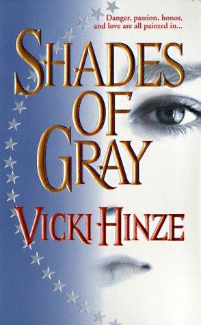 9780312966102: Shades of Gray