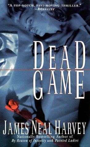 9780312966140: Dead Game (Dead Again)