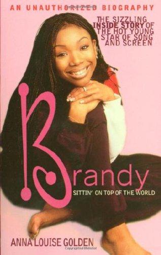 9780312970550: Brandy