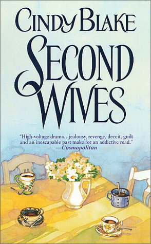 9780312971212: Second Wives