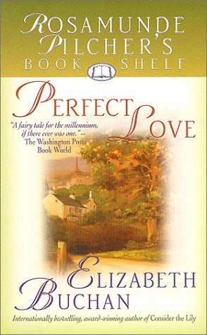 9780312974268: PERFECT LOVE