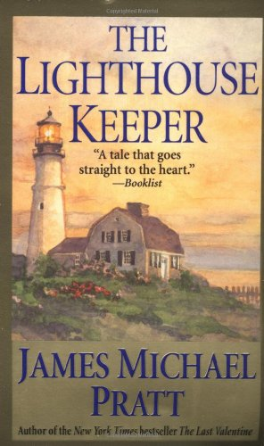 9780312974695: The Lighthouse Keeper