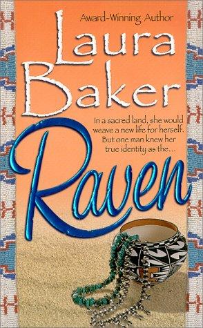9780312977092: Raven