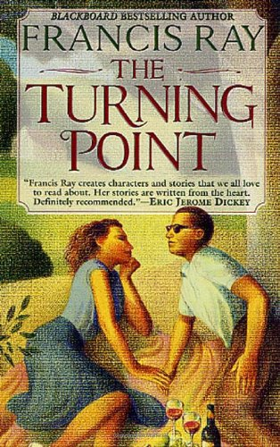 9780312978624: The Turning Point