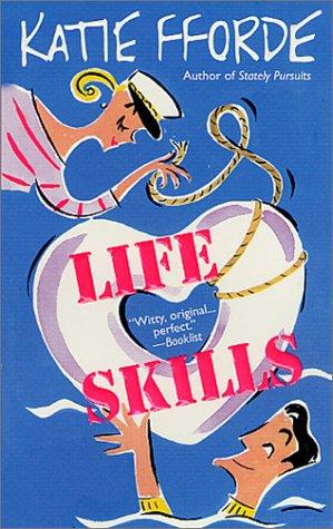 9780312979461: Life Skills