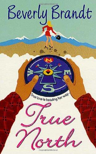 9780312979850: True North