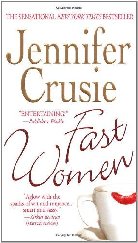 9780312980153: Fast Women