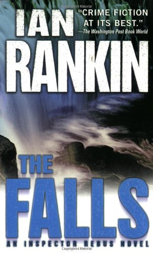 9780312982409: The Falls: An Inspector Rebus Novel (Inspector Rebus Novels)