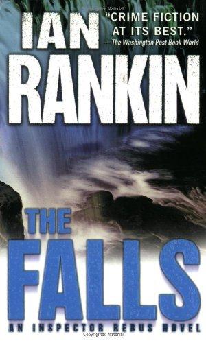 9780312982409: The Falls: An Inspector Rebus Novel (Inspector Rebus Novels)