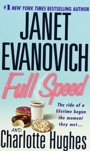 9780312983291: Full Speed (Full Series)