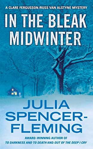 In the Bleak Midwinter: Spencer-Fleming, Julia