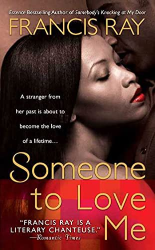 9780312986773: Someone to Love Me (Grayson Novels)